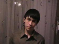 Гайсар Гараевич Худайгулов