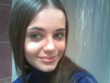 Елена Ивановна Соколова