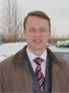 Евгений Викторович Мойланен