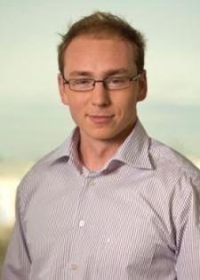 Konrad Gotlib
