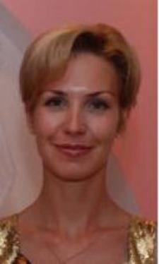 Юлия Александровна Маслова