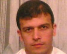 Гюлахмед Нуралиевич Маллалиев