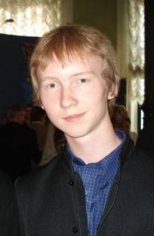 Юрий Николаевич Кабанов