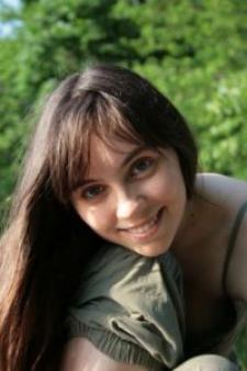 Наталия Антоновна Макуни
