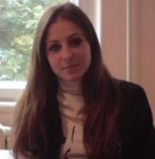 Яна Николаевна Зайцева