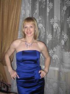 Виктория Владимировна Квашина