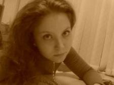 Екатерина Сергеевна Виноградова