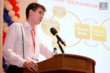 Евгений Александрович Ефимов