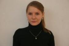 Екатерина Юрьевна Дулепина