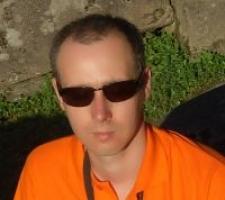 Владислав Николаевич Бондаренко