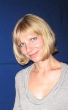Юлия Николаевна Демидова