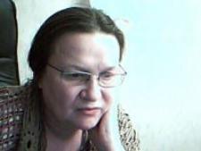 Вера Евгеньевна Мельченко