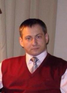 Владимир Владимирович Аникович
