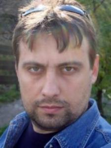 Владимир Владиславович Четий