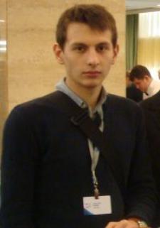 Александр Юрьевич Руднев
