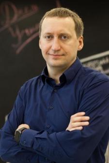 Денис Николаевич Янышев