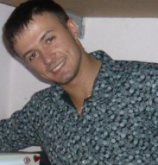 Андрей Валерьевич Эмиров