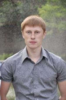 Анатолий Олегович Колосов