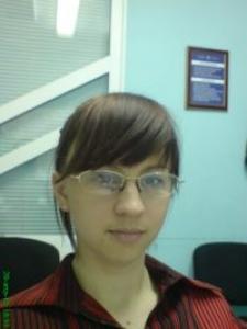 Жанна Константиновна Ермакова