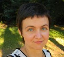 Екатерина Владиславовна Битюцкая
