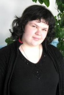 Ирина Владимировна Асачева