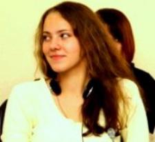 Маргарита Александровна Ватульян