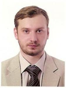 Евгений Станиславович Крупицын