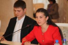 Фатима Олеговна Шогенова