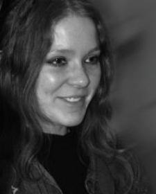 Анна Викторовна C.