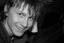 Александр Александрович Селезнев