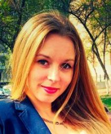 Любовь Валерьевна Болонина