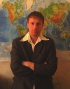 Владислав Сергеевич Иськов