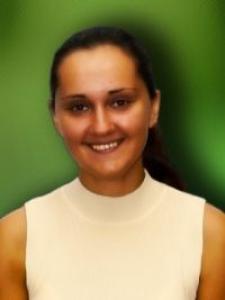 Наталья Александровна Милюкова
