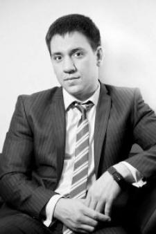 Асил Акбарович Артиков