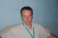 Дмитрий Викторович Беспалов