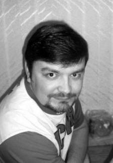 Александр Иванович Гурин
