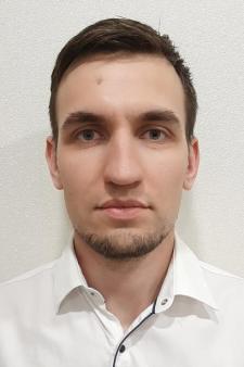 Эрнст Сергеевич Закиров