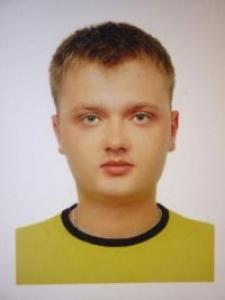 Алексей Андреевич Сарумов