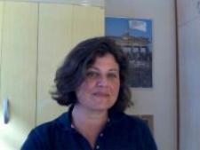 Zoia Ribeiro Prestes