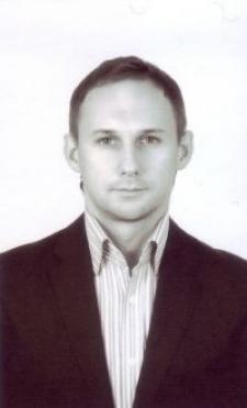 Евгений Александров Александров