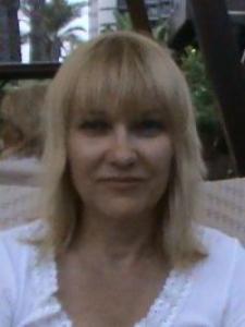 Ирина Николаевна Погожина