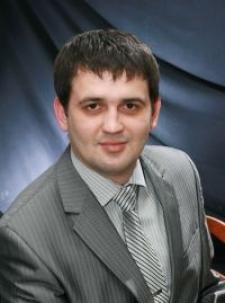 Александр Яковлевич Номерчук
