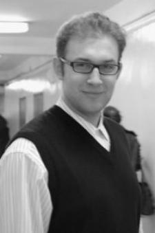 Илья Игоревич Зикун
