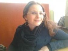 Алиса Владимировна Соловьева
