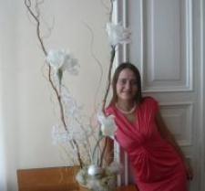 Алена Александровна Иванова