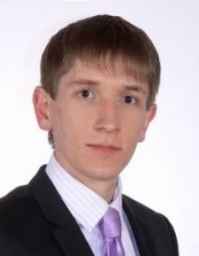 Юрий Александрович Канцер