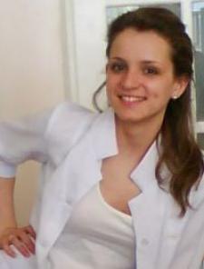 Анна Валерьевна Акинова