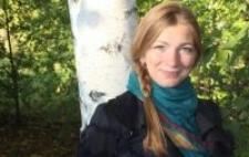 Екатерина Геннадьевна Волкова
