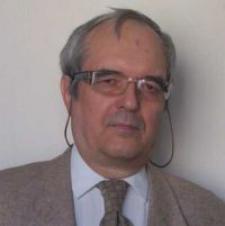 Александр Константинович Макеев