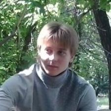 Артём Андреевич Бурак